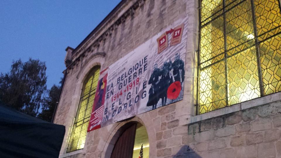 Expo 14-18_Berchem-2018 (31)