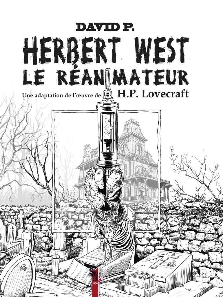 Herbert West_Couv_NB