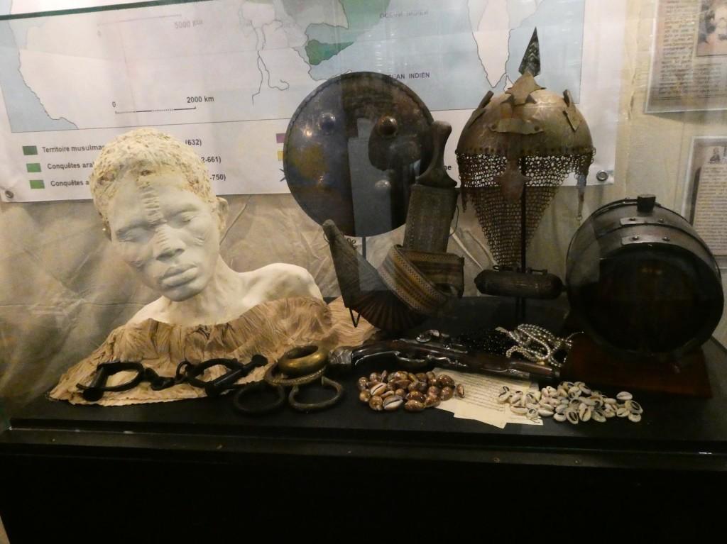 Photos expo Droits de l'homme (3)