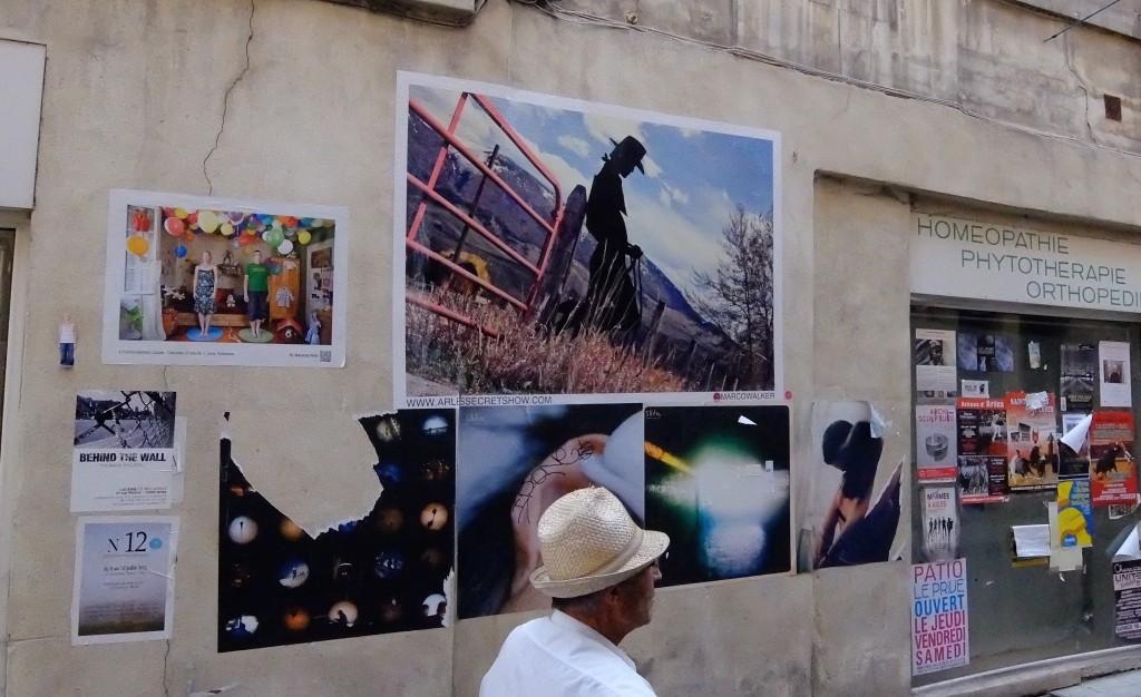 Arles 2015