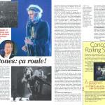 Soir Mag 15092018