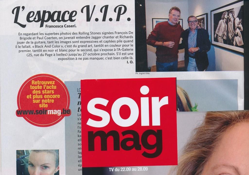 soir mag 22092018
