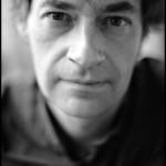 Joël Hortegat