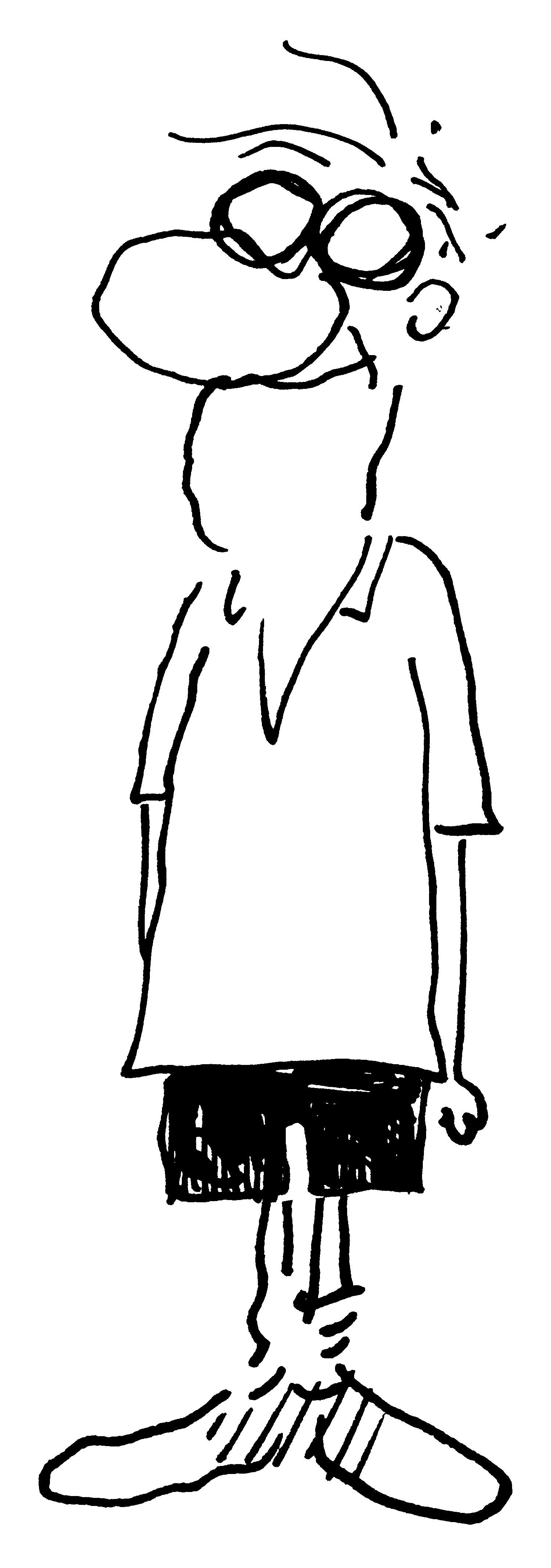 autoportrait-jannin