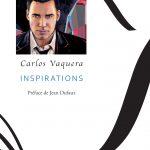 08-inspirations-hr