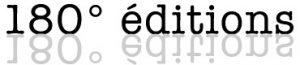 180-editions-logo
