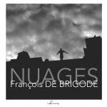 François de Brigode : Nuages