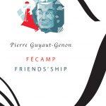 Pierre Guyaut-Genon : Fécamp
