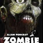 Alain Poncelet : Zombie
