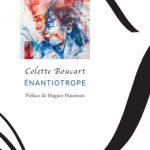 Enantiotrope Colette Boucart