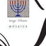 Mosaïca Serge Theate