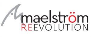 maelstrom-logo
