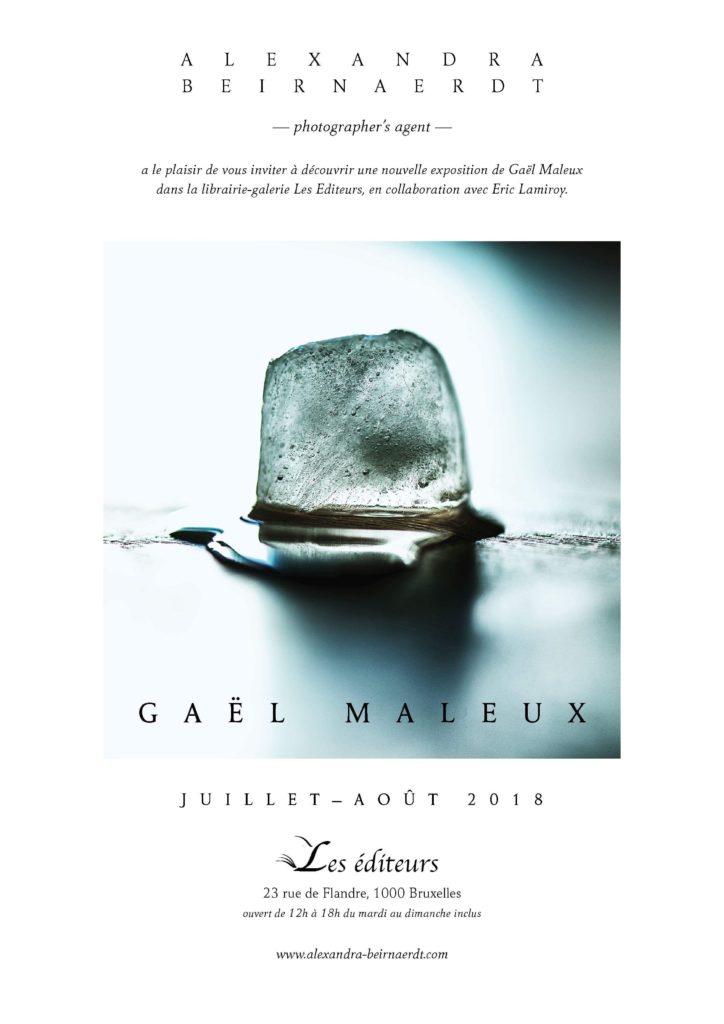 Gaël Maleux