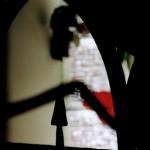 Intérieur à Collioure 2