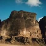 wadirum 2