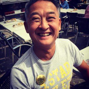 Duc Nhan Nguyen