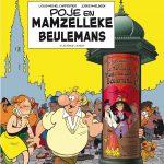 Mamzelleke Beulemans