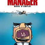 Manager mode d'emploi