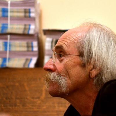 André Clette