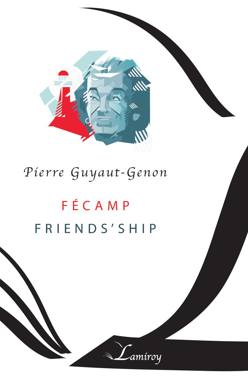 35 - Pierre Guyaut - Fécamp