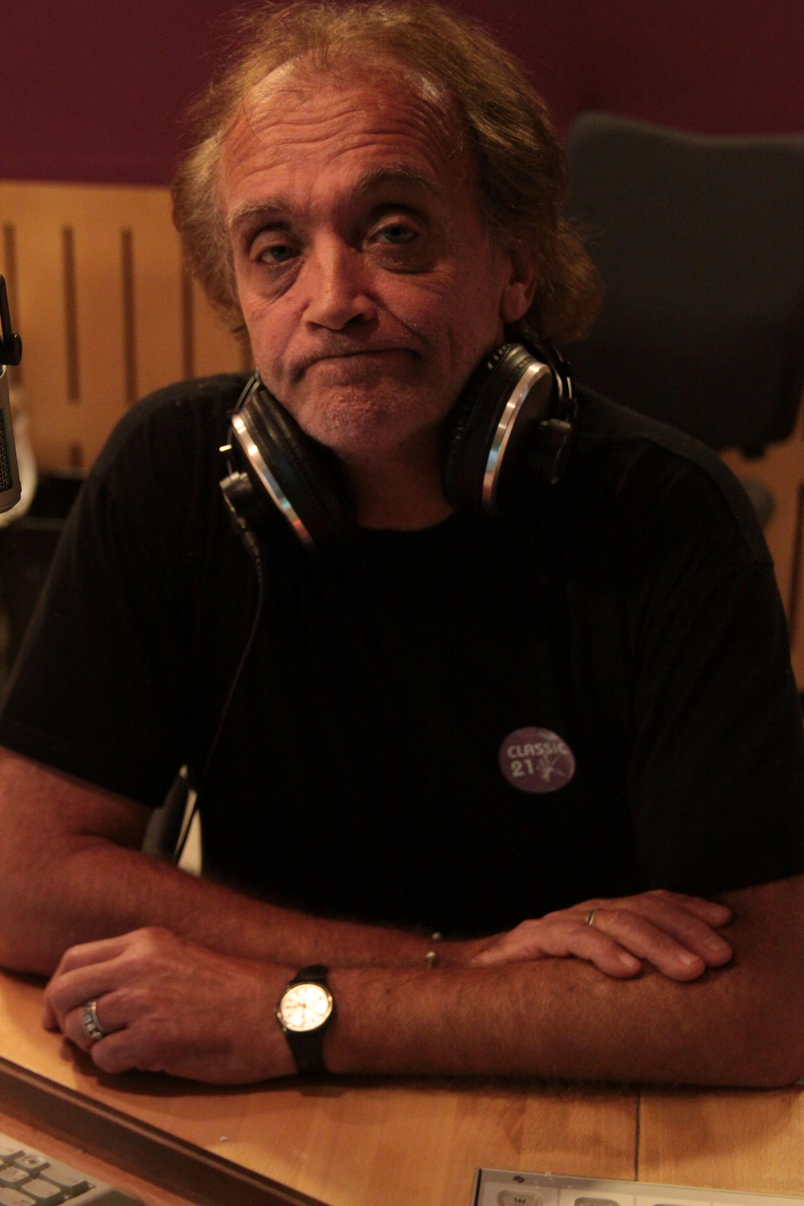 Pierre Guyaut-Genon