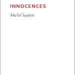 Michel Sautois Innocences HD bord noir
