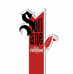 Editions Soliane