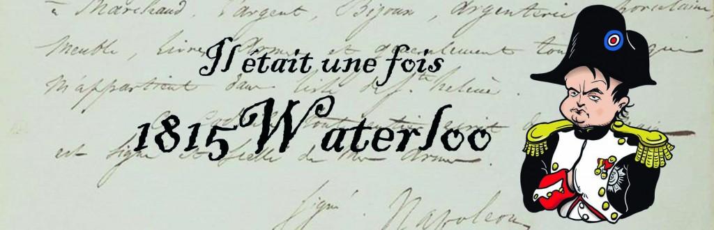 Bandeau-FB-1815 Waterloo