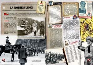 DavidP-Il était une fois 39-45 la Belgique en guerre_pg26-27