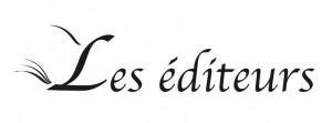 Les éditeurs