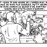 (c) Victor Hugo - Bernard Swysen