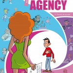 interim agency 2