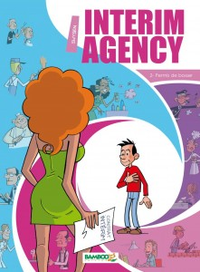 interim agency 2