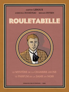 rouletabille01