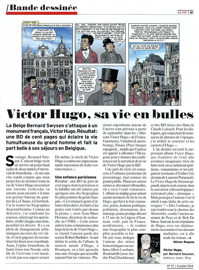 victor-hugo-le-vif-4-7-2014
