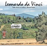 Leonard de Vinci (extrait)