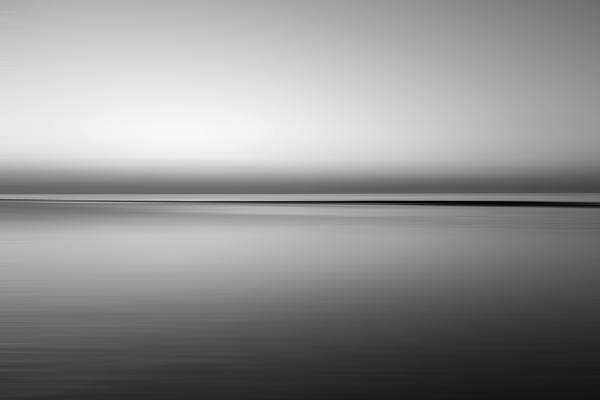 © Alain Trellu 12