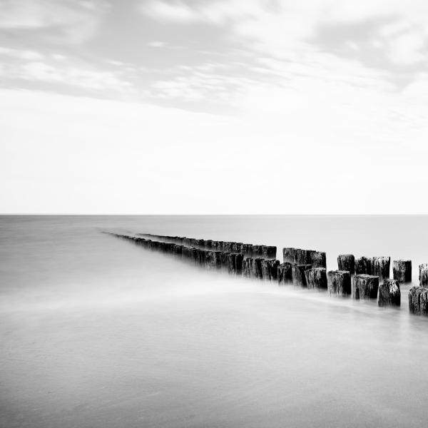 © Alain Trellu 13