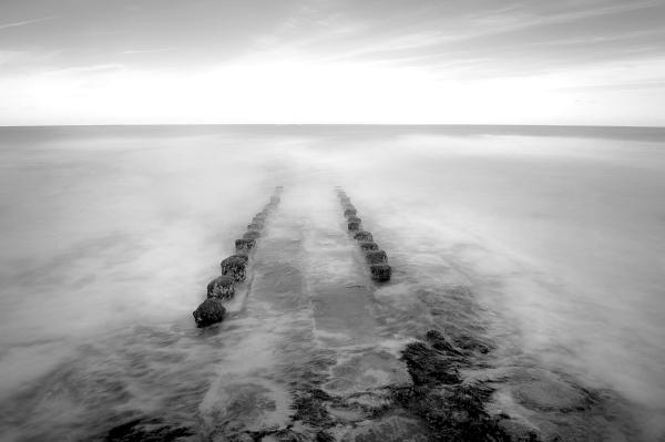 © Alain Trellu 15