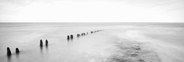 © Alain Trellu 16