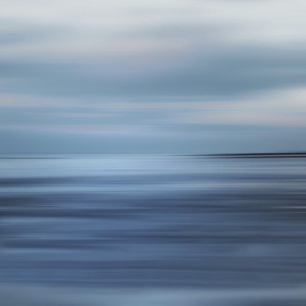 © Alain Trellu 5