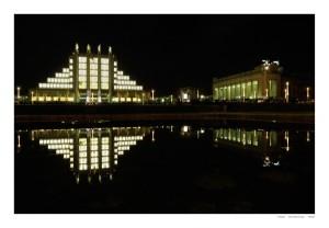 19 - Palais Expositions © A. Trellu