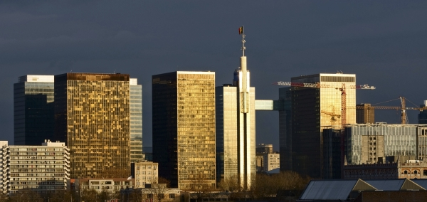 Bruxelles  27
