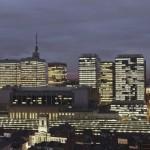 Bruxelles  28