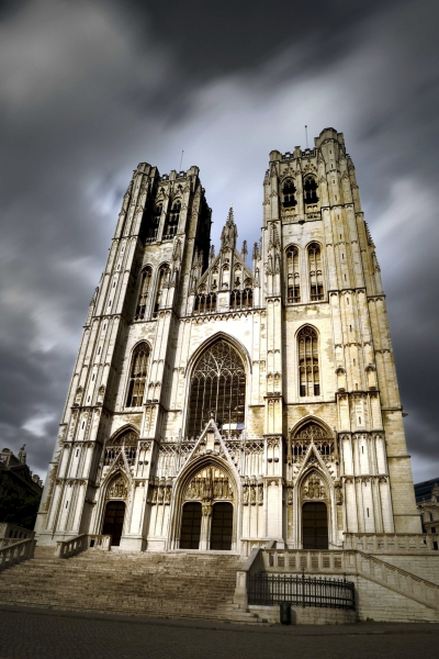 Bruxelles  4