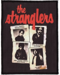 the-stranglers-polaroid-patch