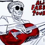 Ali Farka Touré 1