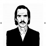 CP-Yves-Budin-Nick-Cave-1-1