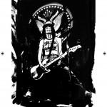CP-Yves-Budin-Ramones