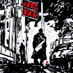 jazz-bar